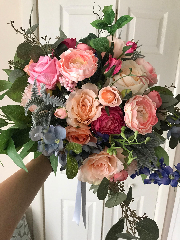 ab1110b7fdc9 Bouquet di fiori bouquet sposa bouquet da sposa bouquet di