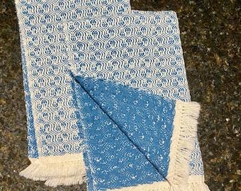 Kitchen/Tea/Friendship Towels