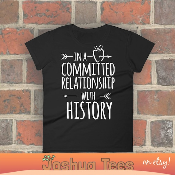 So Your Commitment as a Parent Funny Math Gift Unisex Sweatshirt tee
