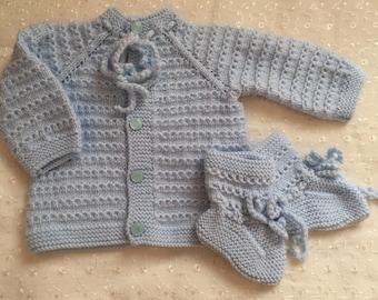 bb25ef2dd6d3 Baby Boys  Sweaters