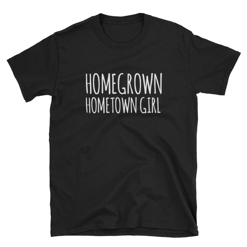 "Josh Turner /""Country Music/"" Personalized T-shirts"