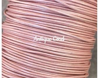Antique Cord