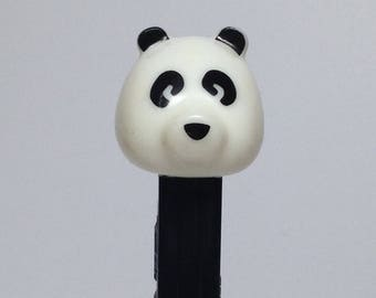 Panda Pez