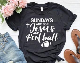 e478351fb Cute Football Shirts