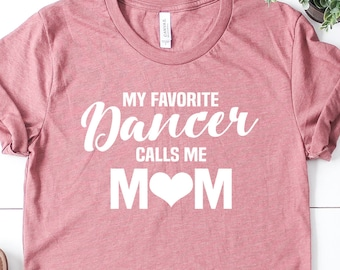 af9d5e1d Dance Shirt, Ballet Shirt, Dance Teacher, Dance Class, Dancer Shirt, Dancer  Gift, Dancing Shirt, Dance Gift, Ballet Gift, Dance Mother