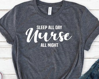 2c171722134 Night Shift Nurse