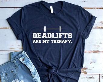 dd2eff65152 Workout t shirt