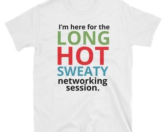 Is grindr good for hookups t-shirts