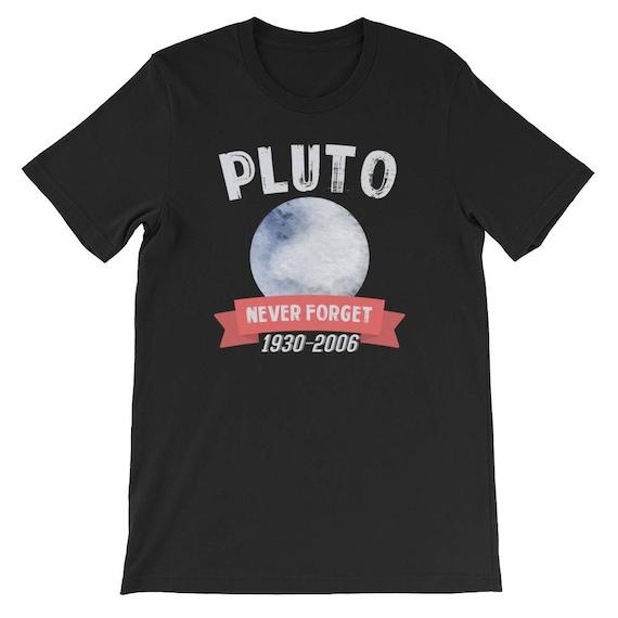 7c5065c98 Space Tshirt Funny planet t shirt astronomy t shirt geek t | Etsy
