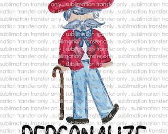 Sublimation transfer 4d59d2ab9706