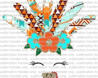 Eat Drink And Be Thankful ready to press sublimation transfer full color transferheat transferfall designs  thanksgiving