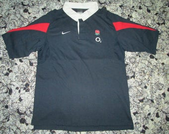 rugby tshirt polo o2