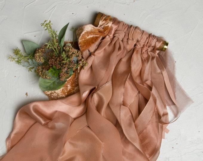 Silk Styling Bundles
