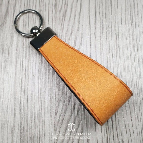 KENNETH Personalised Name Keyring Keychain Key Fob Bespoke Stainless Steel Gift