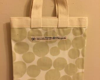 6ca5d978448c7 Kids shopping bag | Etsy