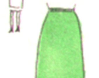 Crochet Fashion Doll Skirt Pattern, Crochet Barbi Doll Skirt Pattern, Crochet Doll Skirt Pattern, Easy Crochet, PDF Downloadable Pattern