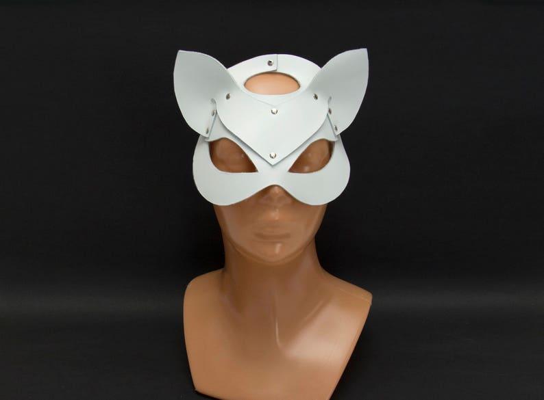 Petplay Katze