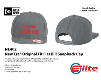 New Era 9fifty Hat 70cc1fe15236