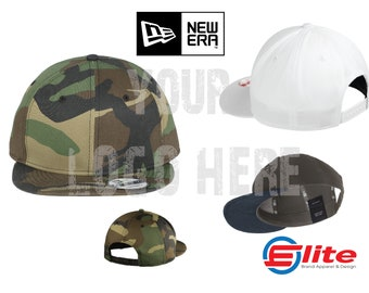 New Era 9fifty 866aa2ba065e