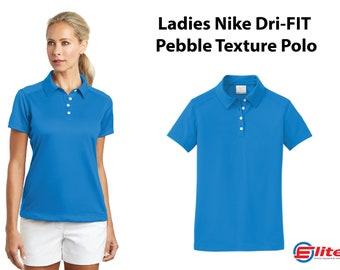 31ae00f1124 Nike Ladies Dri-FIT