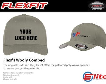 1fa8100e3dfdd Men s flexfit hats