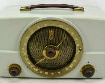 Radio zenith | Etsy