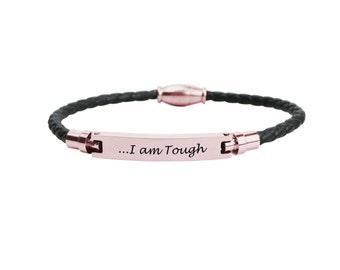 Bracelets + Charms