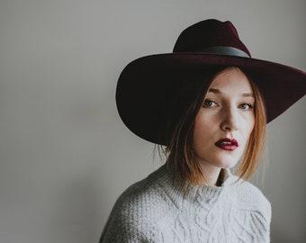 Handmade hats   Etsy