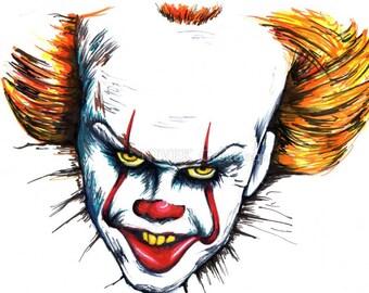 snls birthday clown sketch - 340×270