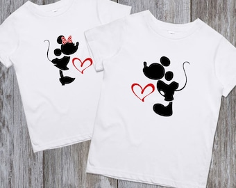 Awesome Baby Onesies