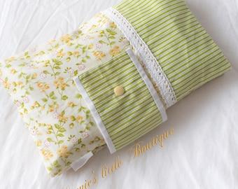 Diaper Bag, Diaper Clutch