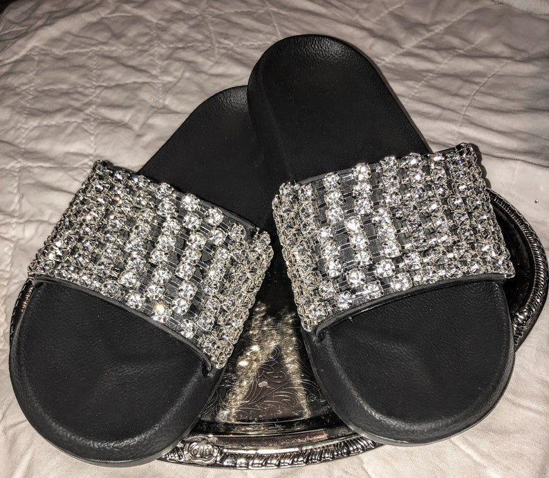 99ff33e7eb4 Diamond Slides