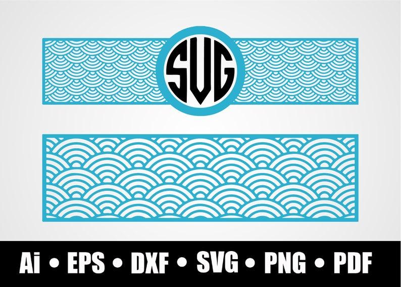 iPhone charger wraps / SVG / Dxf / Png / Eps / Ai / Pdf / Cricut explore /  Silhouette studio / vinyl decal design / digital download