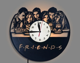 Elenas Clocks