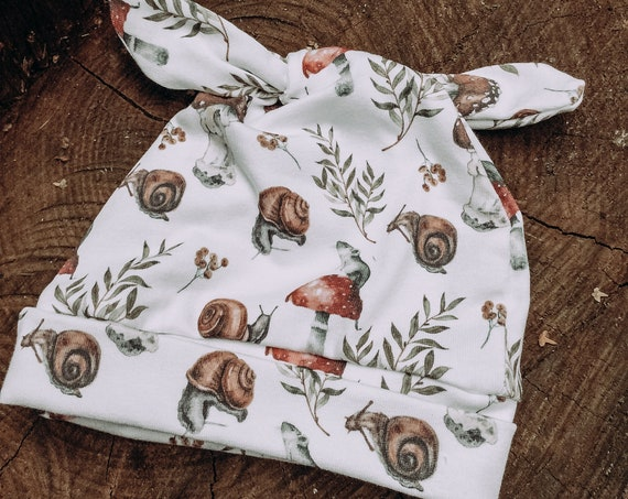 jersey cap birth mouse foret