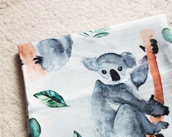 maxi lange GUIGUI le koala