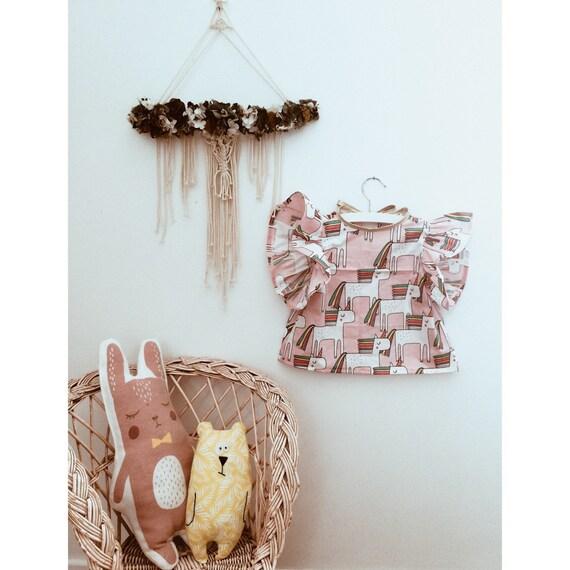 tunique unicorn