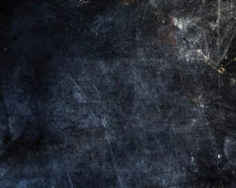 food photography backdrop - Mod CORNIGLIA 60x80 cm
