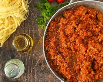 food photography backdrop - Mod NORIMBERGA 50x70 cm