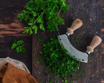 food photography backdrop, photo background for blog, instagram, pinterest CORTECCIA
