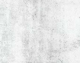 food photography backdrop - Mod RIGA 50x70 cm