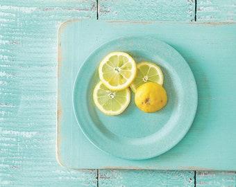 food photography backdrop - Mod OTRANTO