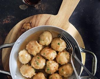 food photography backdrop - Mod SIRACUSA 50x70 cm