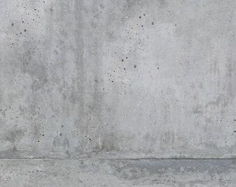 food photography backdrop - Mod FERRARA 50x70 cm