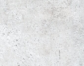 food photography backdrop - Mod LUSSEMBURGO 70x100 cm