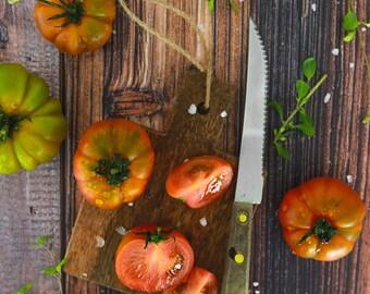 food photography backdrop - Mod MINSK 50x70 cm