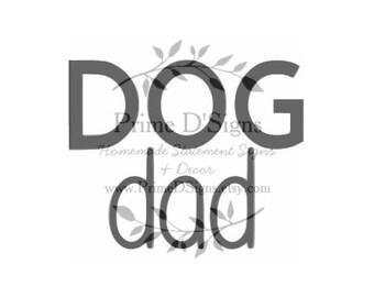 Fur Dad Svg Etsy
