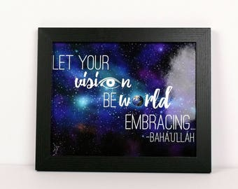 """8""""x10"""" Print 
