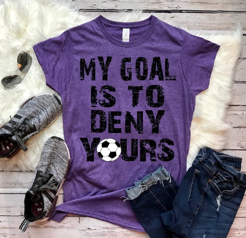 1f70a1d964d Adult & Youth sizes FREE SHIPPING MANY colors Soccer   Etsy