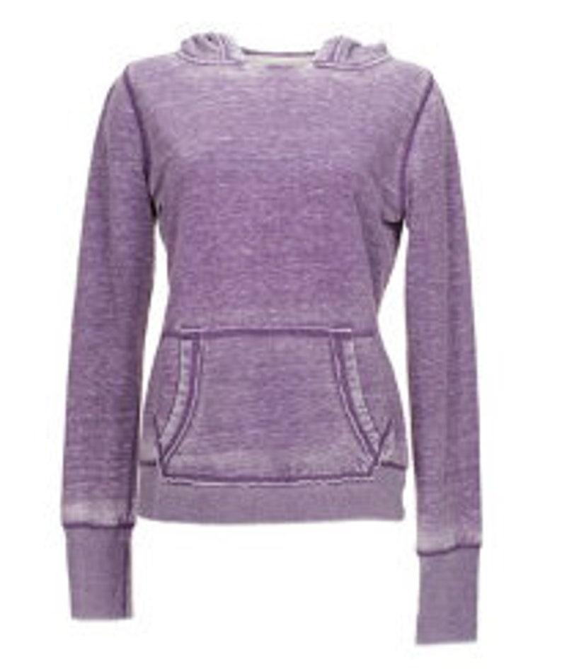 so freaking cold shirt DON/'T WINTER WELL always cold girl soft funny Christmas sweatshirt fleece pullover hoodie sweatshirt